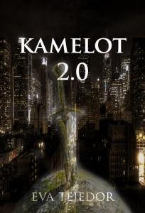 kamelot1