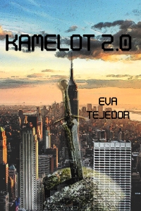 kamelot2
