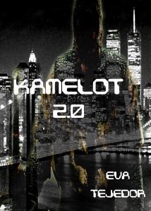 kamelot 5