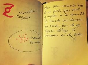 diario13
