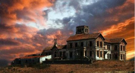cortijo_jurado_02 casas