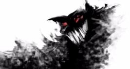 perros_negros_infernales-1