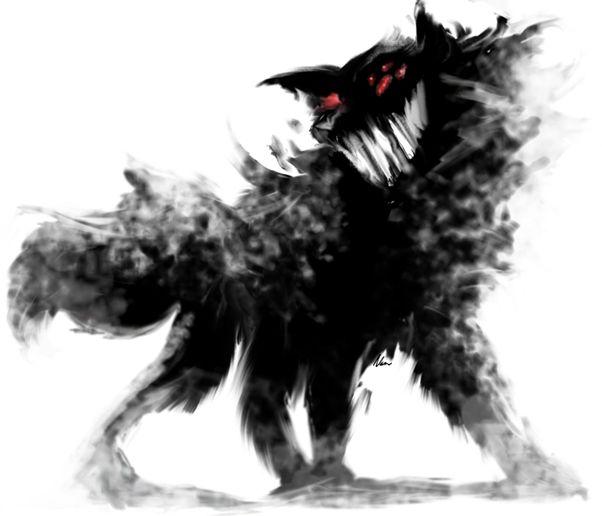perros negros_infernales-1