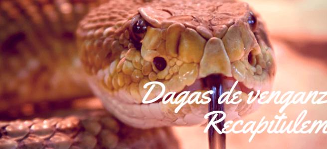 dagas